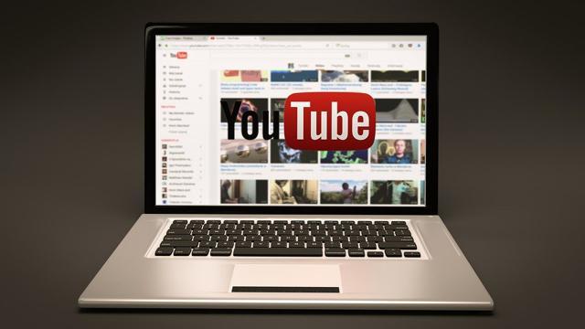 Youtubeでオンライン葬儀は可能?メリットや流れ、注意点をご紹介!のサムネイル画像