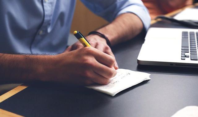 終活ノートの書き方とは|重要なポイントごとに書き方を紹介のサムネイル画像