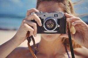 写真や動画を一緒に残せるのサムネイル画像