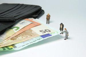 財産整理支援のサムネイル画像