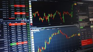 有価証券のサムネイル画像
