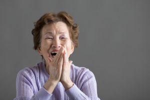 母方の祖母の場合のサムネイル画像