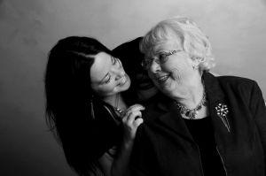 祖母のお葬式に参列できない場合はのサムネイル画像