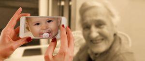 孫が未成年の場合のサムネイル画像