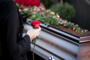 音楽葬はどんな葬儀?のサムネイル画像