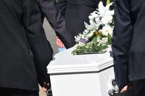 家族 葬 ジャニーズ